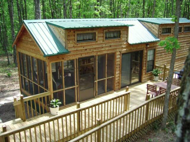 creek log tennessee cabin pin chalets google landscape ideas cottage rental amenities fireplace for rent image search properties in offers chalet descriptions detail includes and of pinterest to cabins